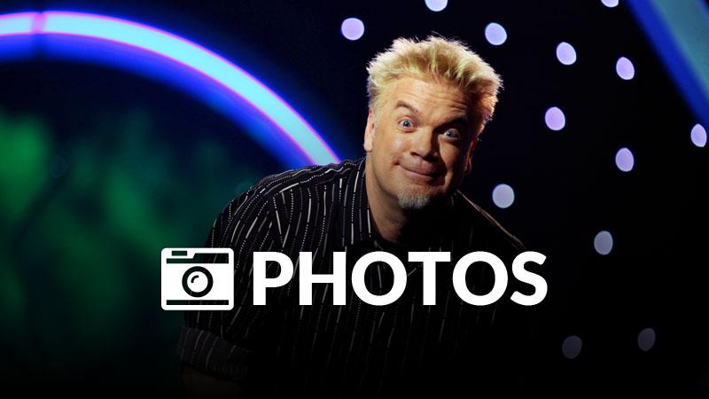 media-page-photos