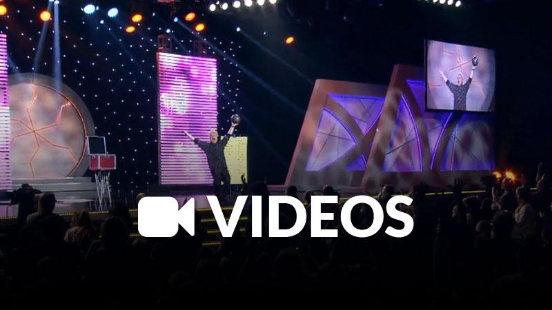 media-page-videos