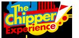 Chipper Lowell :: Award-Winning Comedy & Magic Magic Comedy