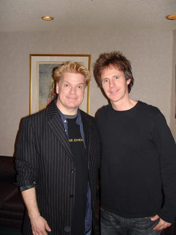 Chipper&Danacarvey