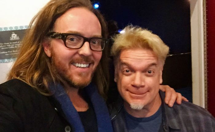 ChipperTimMinchin